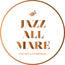 JAZZ-ALL-MARE-Logo.png