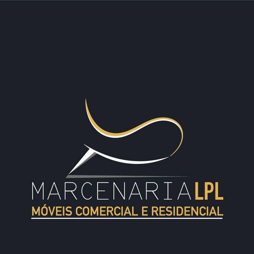 MARCENARIA LPL MÓVEIS COMERCIAL E RESIDENCIAL