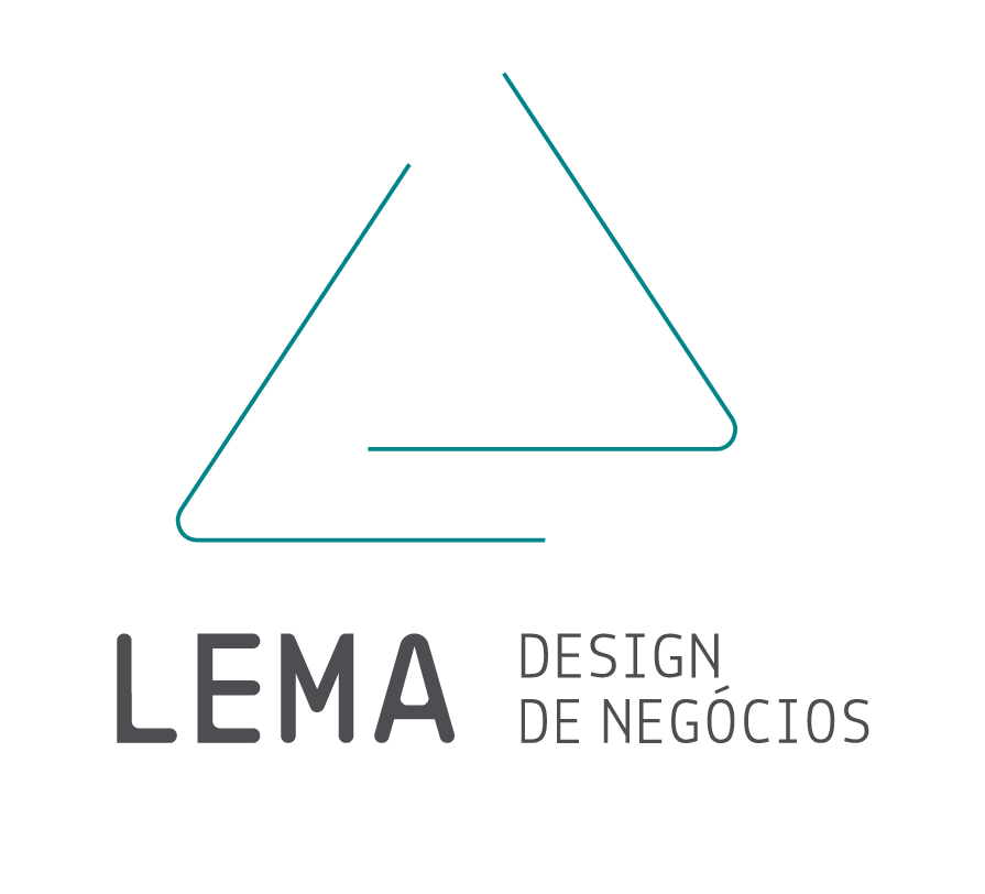 LEMA DESIGN