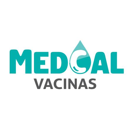 MEDCAL CLINICA DE VACINAS