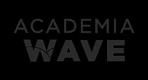 ACADEMIA WAVE