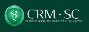 ANUNIDADE CRM SC 2020